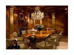 Yew Dining Room Furniture Dionne Designs Clive Christian Furniture It U0027s Personal