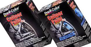 caliper covers vs caliper paint ebay