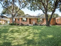 find the best values for dallas homes and real estate listings on