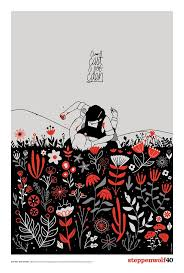 94 Best Theatre Caigns Images On Pinterest Behance Behavior - 14 best steppenwolf theatre poster series images on pinterest