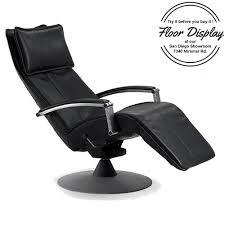 Reclining Gravity Chair Fjords Contura 2080 Power Zero Gravity Chair Furniture Divano