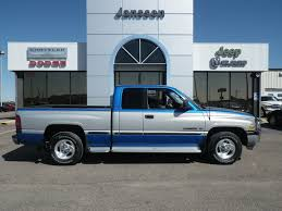 1998 dodge ram for sale 1 137 used cars from 1 995