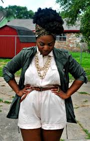 hair style fashion for fat ladies 629 best black girl style images on pinterest black women africa