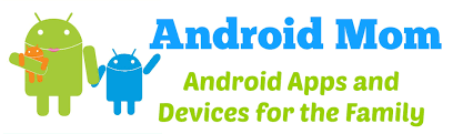 android font android the best docs fonts for