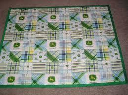 Duvet Cover For Baby John Deere Baby Crib Quilt John Deere Baby Quilt Fabric John Deere