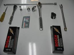 2003 ford f150 o2 sensor diagram how to o2 sensor install f150online forums