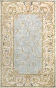 Area Rugs Victoria by Light Green Victoria Area Rug Library Pinterest Rugs Area