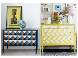 recouvrir meuble cuisine adh駸if adh駸if meuble cuisine 100 images revetement meuble cuisine