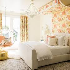 Girls Canopy Over Bed by Canopy Over Bed Design Ideas