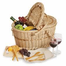picnic basket for 2 eco creston picnic basket for 2 new arrivals