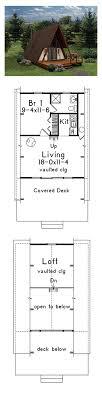 what is an a frame house best 25 a frame house plans ideas on a frame floor