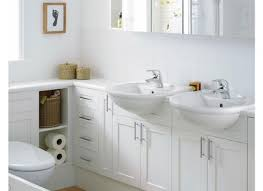 bathroom vanity with cabinet bathrooms cabinets vanities benevola