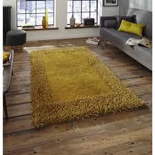 Yellow Rugs Yellow Rugs Golden Rugs Therugshopuk
