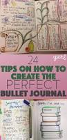 25 unique journal diary ideas on pinterest diary writing art