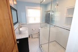 bathroom design nj bathroom design nj cuantarzon com