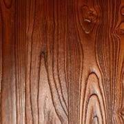 wood flooring manufacturers china wood flooring suppliers