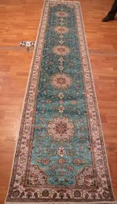 2 X 12 Runner Rug 48 Best Round Rugs Images On Pinterest Round Rugs Silk Rugs And