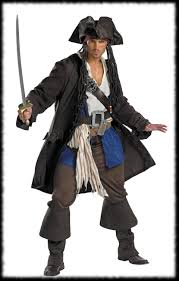 pirate costume spirit halloween even more pirate party ideas for halloween page 3
