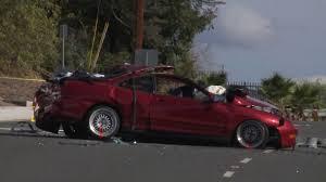orange cars 2017 marine veteran pedestrian killed in hit and run crash in orange