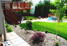Small Backyard Design Ideas Pictures Backyard Images Of Small Backyard Designs Backyards