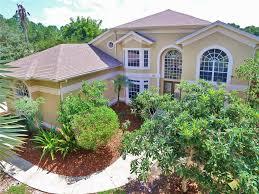 Sanford Florida Map 800 Edgeforest Terrace Sanford Fl Dawn Fantauzzi