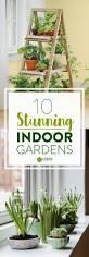 indoor winter gardening ideas home outdoor decoration