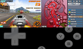 ds emulator android ds emulator android apps on play