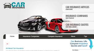 car insurance car insurance quotes car insurance south africa