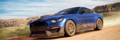 rarest cars forza horizon 3 complete car list feature prima games