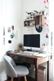 grand bureau pas cher intérieur de la maison grand bureau design hotel room ideas on