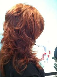 hairstyles with layered in back and longer on sides long layered hairstyles back view pictures archives best haircut