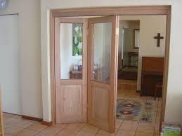 Room Divider Door - modern interior sliding glass doors room dividers with glass