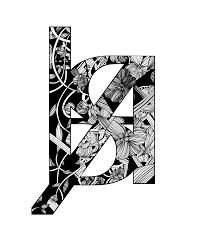 name style design rina kim