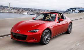 mazda america cars then u0026 now autonxt