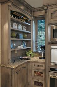 grey distressed kitchen cabinets gray painted kitchen cabinets old world kitchen cabinets with
