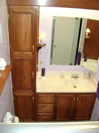 bathroom vanity storage ideas u2013 loisherr us