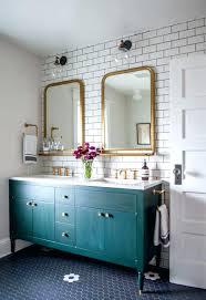 Mirrors Bathroom Vanity Cabinet Mirrors For Bathroom Black Bathroom Wall Cabinets Sliding