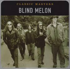 Blind Lemon No Rain No Rain Misheard Lyrics