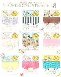 photo albums in bulk cheap wedding scrapbooking supplies scrapbook uk stickers bulk