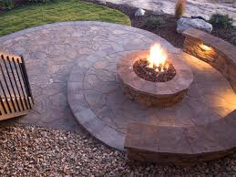 articles with homemade backyard fire pit tag extraordinary build