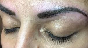 falcon artistry cosmetic tattoos burnaby permanent makeup