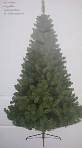 large artificial tree 15 foot rrp 1055 98