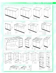 upper kitchen cabinet height overhead cabinet height large size of cabinets standard upper