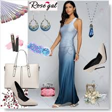 maxi dresses are still in style and that u0027s how to wear them 2017