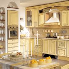 Home Design Italian Style 190 Best Italian Design Images On Pinterest Bedroom Ideas