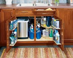 Kitchen Storage Cabinets Kitchen Grocery Storage Cabinets With Cupboards For Also