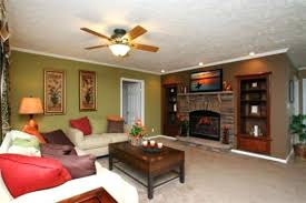 remodel mobile home interior remodeling a mobile home before and after mobile home remodel found