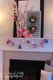 18 best vintage fireplace images on pinterest fireplace ideas