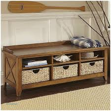 Hallway Shoe Storage Bench Storage Benches And Nightstands Fresh 30 Inch Wide Storage Ben