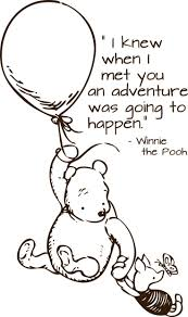 quotes about strength winnie the pooh 120 best quotes images on pinterest thoughts breakfast and